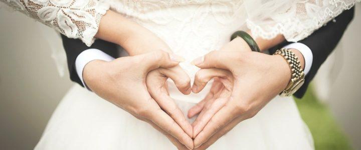 Mariage : quelques conseils pour choisir le lieu de la réception